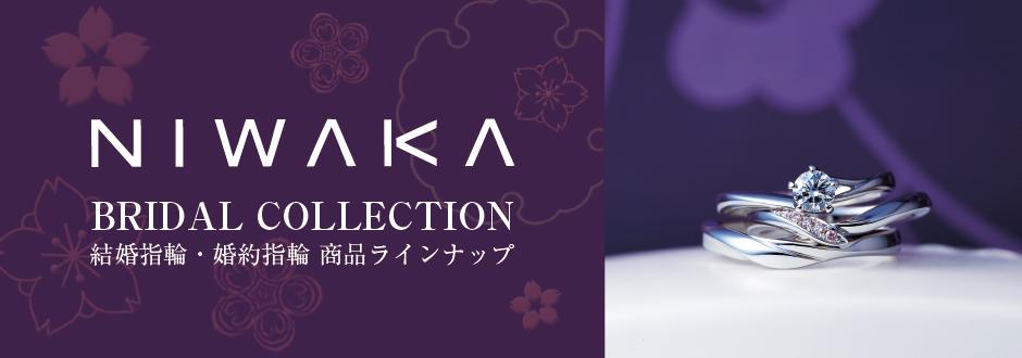 新潟のNIWAKA・俄(にわか)