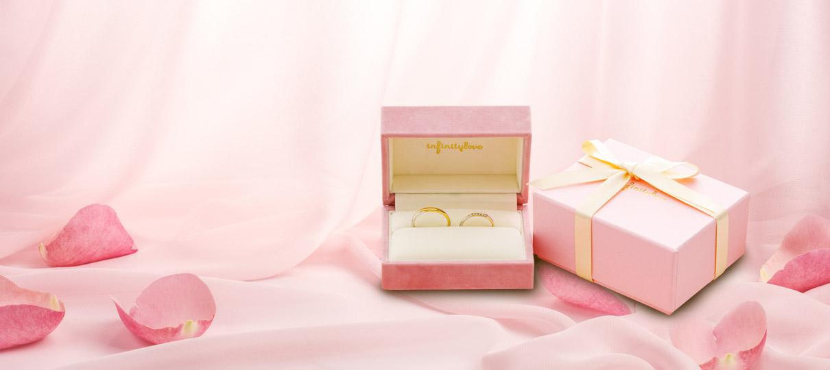 新潟で婚約指輪(エンゲージリング)の選び方