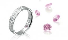 新潟 結婚指輪 婚約指輪 マリッジリング エンゲージリング REGALO レガロ 令和キャンペーン シークレットストーン