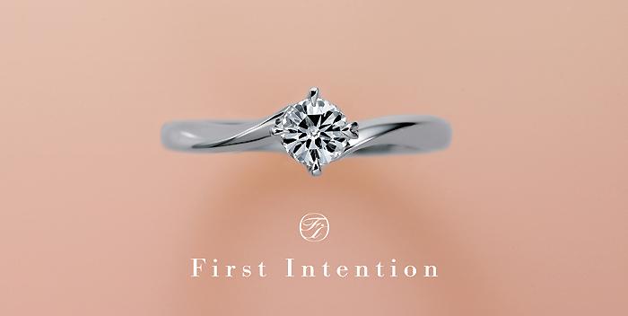 firstintention_main