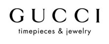 GUCCIhttp://www.brooch.co.jp/cont/wp-content/uploads/2012/06/gucci-logo.png