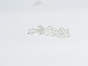 Debswana周辺のダイヤモンド研磨工場