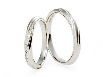 新潟結婚指輪・婚約Felice
