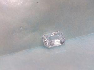 VSクラス以上というグレードのダイヤモンド