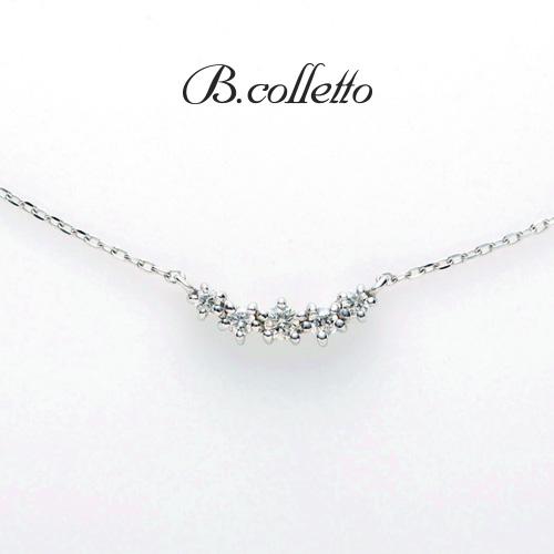 B.colletto