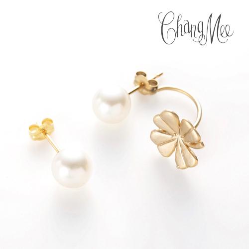 Chang Mee