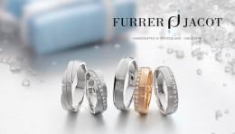 新潟でシンプルで可愛い着けやすい結婚指輪を選ぶならBROOCHで取り扱いのあるフラージャコーがオススメ