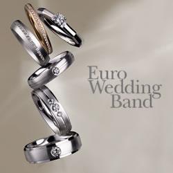euroweddingband2