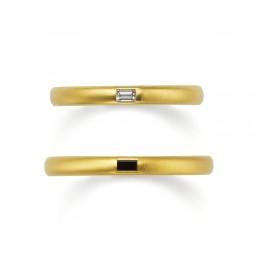新潟でアンティークのな婚約&ご結婚指輪をお探しならORECCHIOオレッキオ新潟BROOCHへ