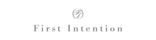 First Intentionhttp://www.brooch.co.jp/cont/wp-content/uploads/2015/12/firstintention_rogo_.png
