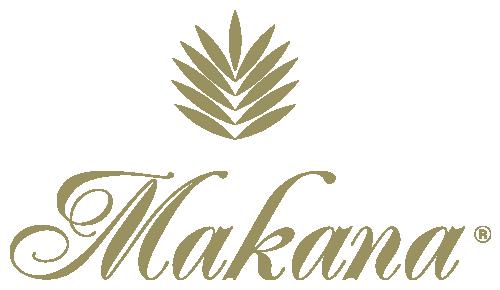 Makanahttp://www.brooch.co.jp/cont/wp-content/uploads/2015/12/makana_logo.png
