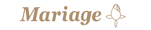 Mariagehttps://www.brooch.co.jp/cont/wp-content/uploads/2015/12/mariage_logo1.png