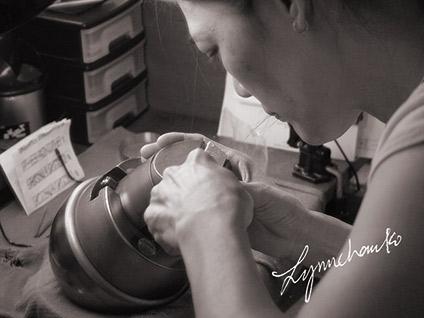 新潟で人気の結婚指輪と婚約指輪 BROOCH Makana(マカナ)| オシャレジュエリーMAKANA 人とはかぶらない、婚約指輪(ダイヤモンドエンゲージリング)結婚指輪(マリッジリング)