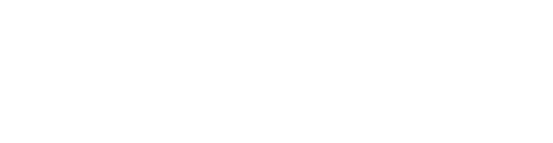 nocurhttp://www.brooch.co.jp/cont/wp-content/uploads/2015/12/nocur_logo.png