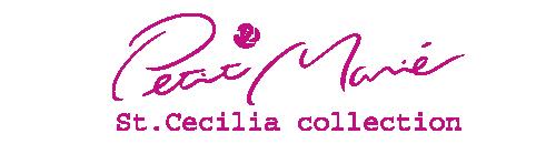 Petit Mariehttp://www.brooch.co.jp/cont/wp-content/uploads/2015/12/petimarie_logo.png