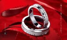 新潟 結婚指輪 婚約指輪 マリッジリング エンゲージリング シンプル 太め かっこいい オーダーメイド REGALO レガロ