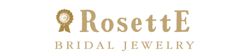 RosettEhttps://www.brooch.co.jp/cont/wp-content/uploads/2015/12/rosette_logo.png