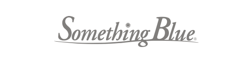 Something Bluehttp://www.brooch.co.jp/cont/wp-content/uploads/2015/12/somethingblue_logo.png