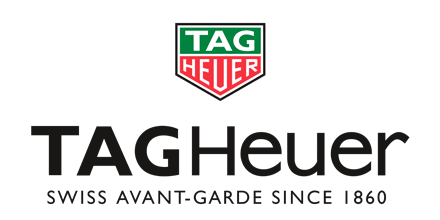 TAGHeuerhttps://www.brooch.co.jp/cont/wp-content/uploads/2016/01/Tag_Heuer_logo.png