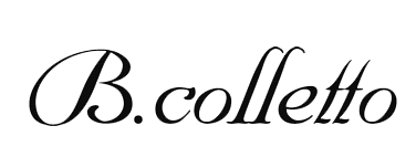 B.collettohttp://www.brooch.co.jp/cont/wp-content/uploads/2016/01/bcolletto_logo.png