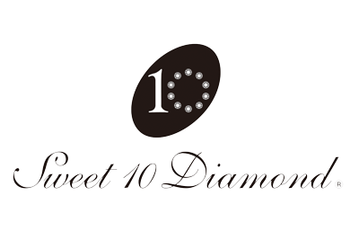 Sweet 10 Diamondhttp://www.brooch.co.jp/cont/wp-content/uploads/2016/01/brand_logo_swt10.png