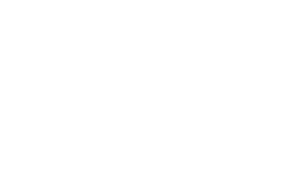 LOVERShttp://www.brooch.co.jp/cont/wp-content/uploads/2016/01/lovers_logo_b.png