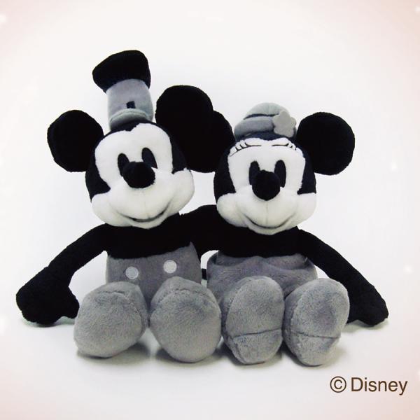 nocur -Disney Bridal Collection-