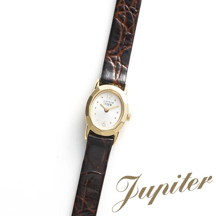 jupiter時計