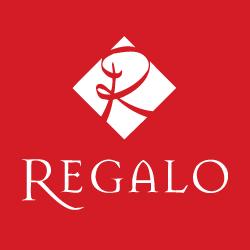 REGALO インサイドセッティングフェア