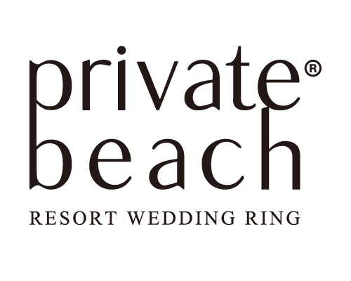 private beachhttp://www.brooch.co.jp/cont/wp-content/uploads/2016/09/privatebeach.png
