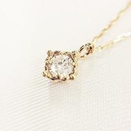 新潟の結婚指輪・婚約指輪 - MERYで紹介されました♪
