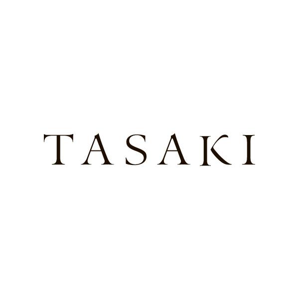 TASAKI FAIR