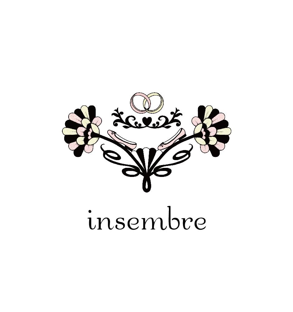 insembre