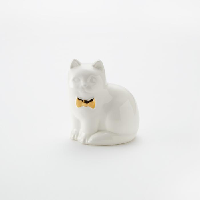 Cat Bank S