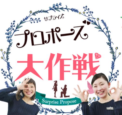 新潟でサプライズプロポーズをお考えの男性に人気のプランでダイヤモンド婚約指輪の平均相場からトレンドまで