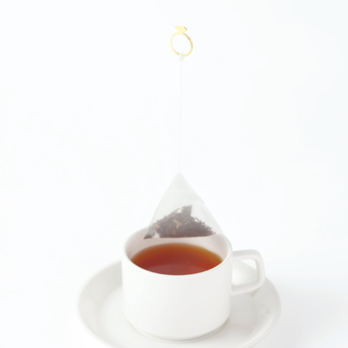tea ring