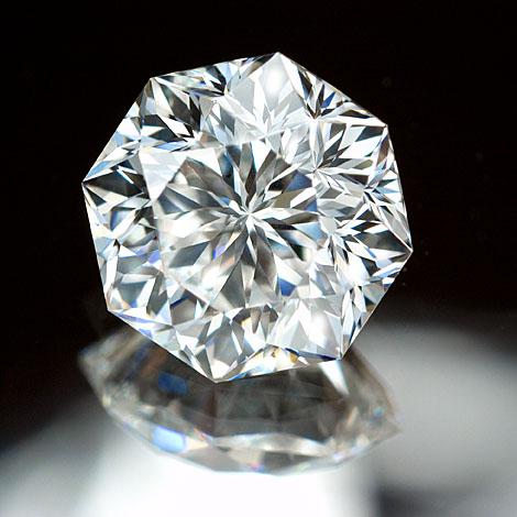 Diamondダイヤモンド