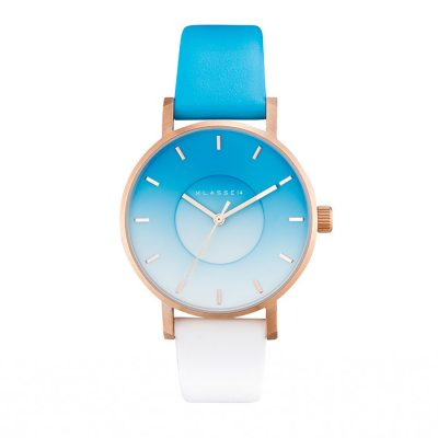 Volare Sky SK17RG001W MIDDAY/ROSE GOLD