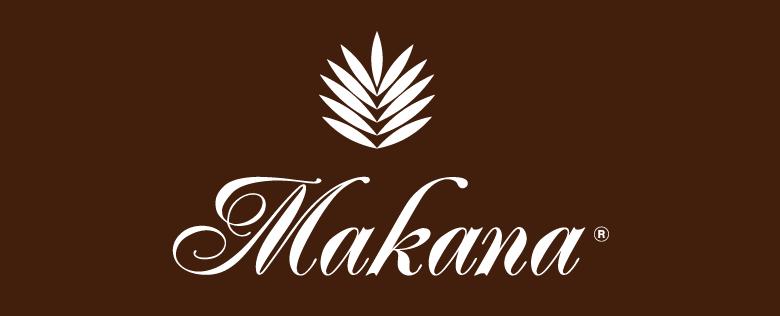 マカナ ロゴ