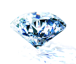 Cafe Ring(カフェリング)ダイヤモンドグレードアップ
