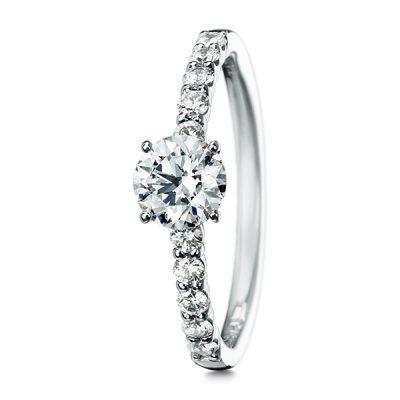 新潟結婚指輪婚約指輪TASAKBRILLANTEI