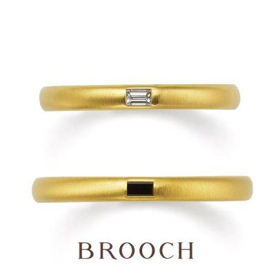 新潟で可愛くてアンティーク 綺麗 人気 結婚指輪 婚約指輪