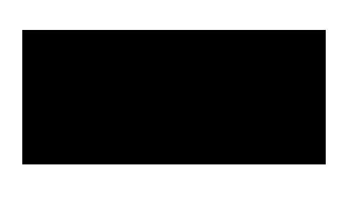 BRILLAMICOhttp://www.brooch.co.jp/cont/wp-content/uploads/2017/11/logo_brillamico.png
