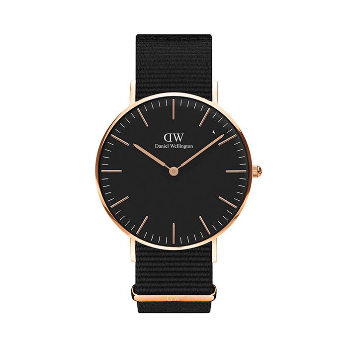 シンプルかわいい時計おしゃれなアイテムにぴったりペアでもおすすめ