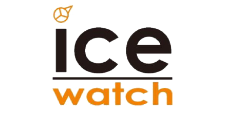 ICE-WATCHhttp://www.brooch.co.jp/cont/wp-content/uploads/2017/12/ice-logo.png