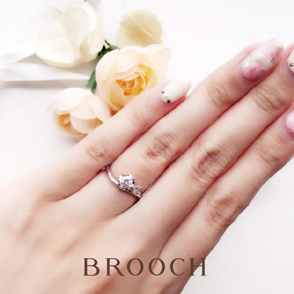 新潟でサプライズプロポーズするならダイヤモンドにこだわったステキなストーリーがあるブリッジがおすすめ