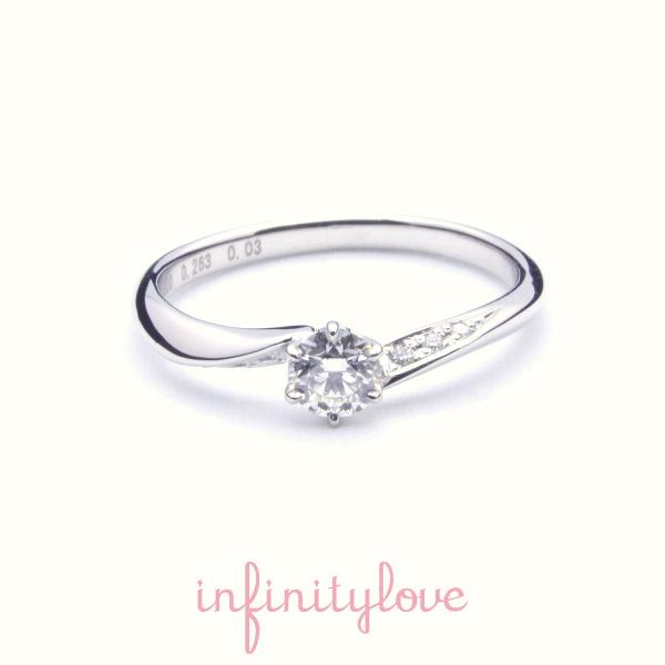 infinitylove(インフィニティ・ラブ)