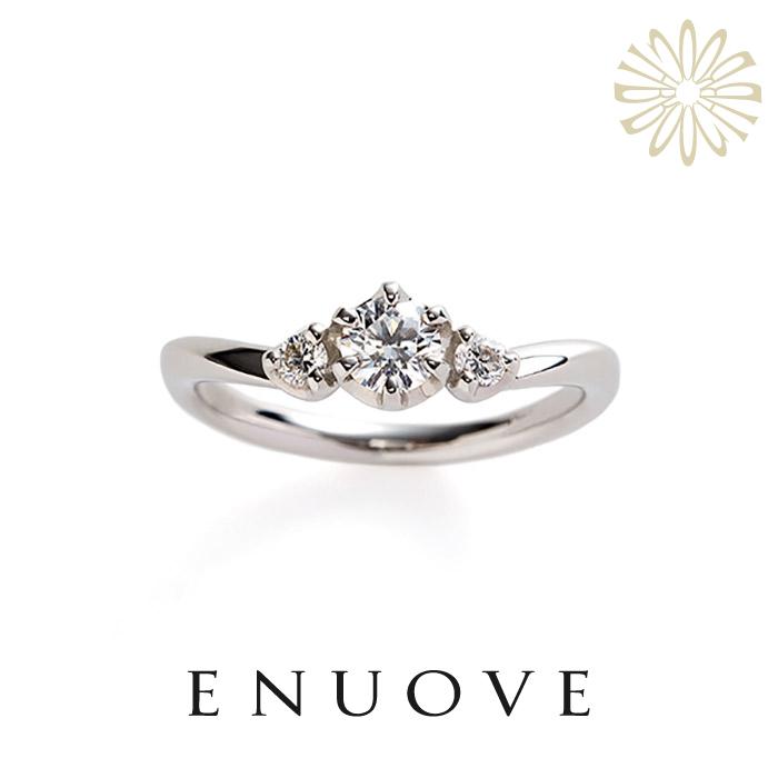 bouquet / ENE577