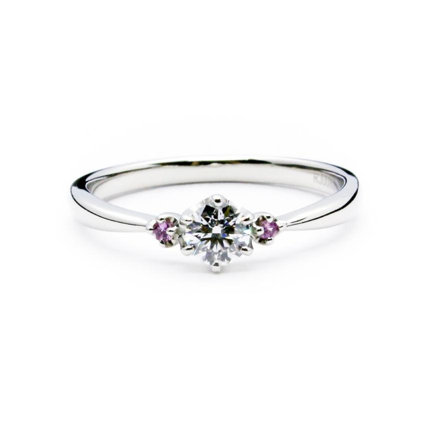 15万円指輪