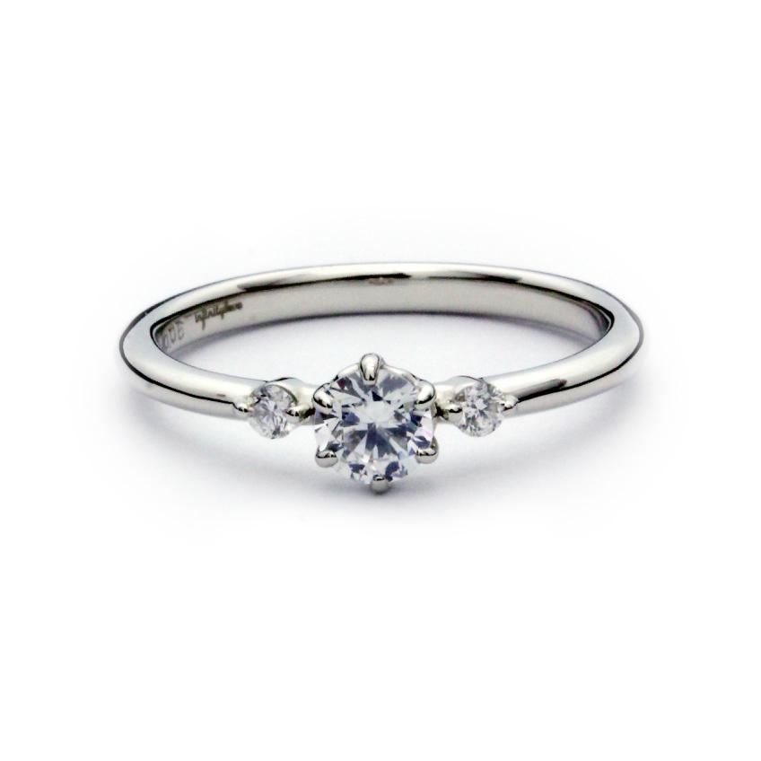 15万円で買えるサプライズの指輪3